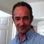 Tony (53)
