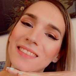 Photo of Melisa