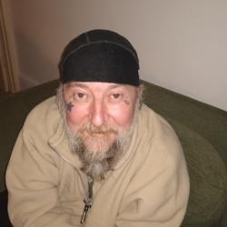 Matthew (54)