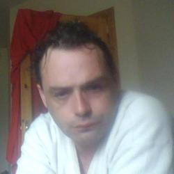 Photo of Johnnie