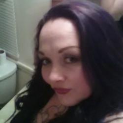 Michele (39)