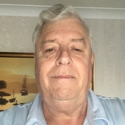 Eric (69)