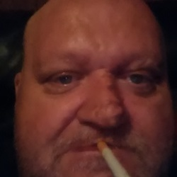 Steve, 41 from Ohio