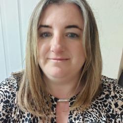 sexting   Member in Woolston