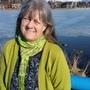 Lauren, 55 from Alaska