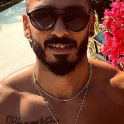 Rajah (41)