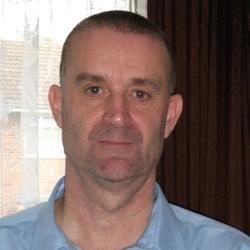 Phil (53)