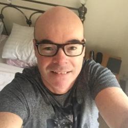 Fraser (50)