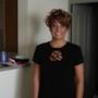Nancy, 501967-7-2South DakotaRapid City from South Dakota
