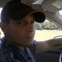Tj, 35 from Oklahoma
