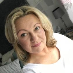 Teresa (38)