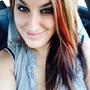 Ashley , 26 from Alaska