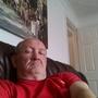 Richard (57)