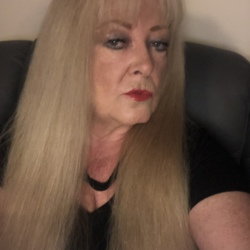 Cathy is looking for singles for a date