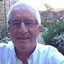 Gerry (64)