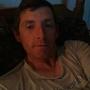 Countryman, 41 from North Carolina