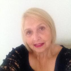 Maria (64)