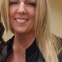 Jeannie, 37 from Washington