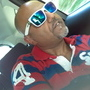 Photo of Ragbir