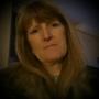 Julie (54)