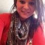 Nicki, 42 from Nebraska