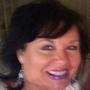 Suzieq, 52 from Arkansas