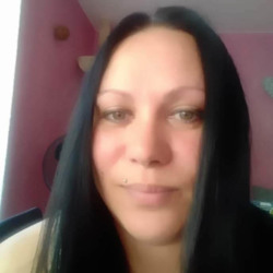 Anatola is looking for singles for a date