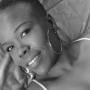 Thando (36)