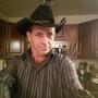Randy, 39 from Arizona