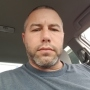 Michael, 42 from Florida