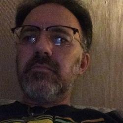 Shervin (53)
