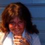 Denise (55)