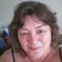 Catherine (51)