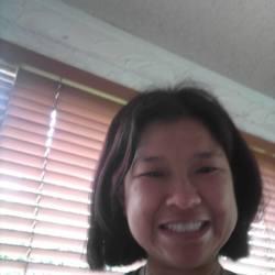 Photo of Angela