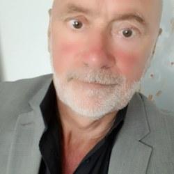 Photo of Robert