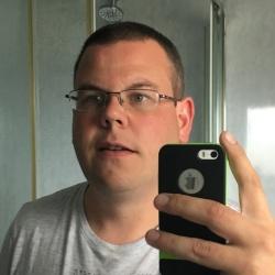 Arwyn (36)