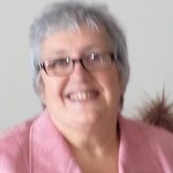Margaret (67)