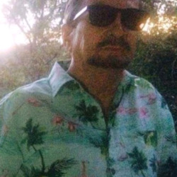 Photo of Joseph
