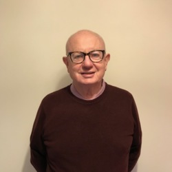 David (69)