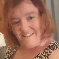 Angela (49)