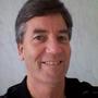 Jean-Pierre (60)