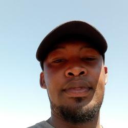 Photo of Moeketsi
