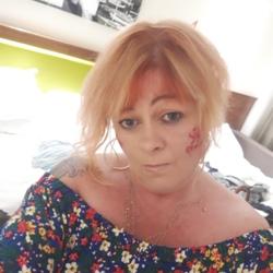 Jackie (48)