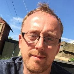 Dave (40)