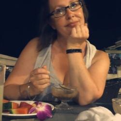 Rachel (50)