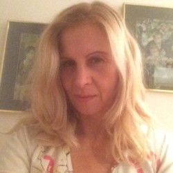 Diana, 50 from Quebec