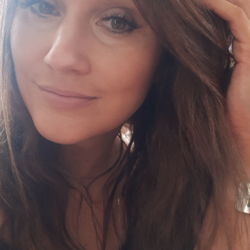 Sophielb (35)