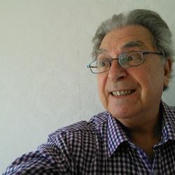 Photo of Hergle