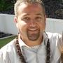 Erik, 40 from Utah