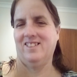 Katie, 45 from Queensland